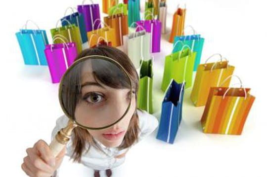 Médiamétrie et Kantar Media étudient les cibles de consommation