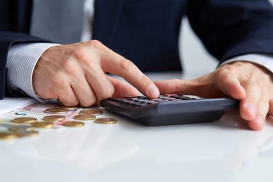 Passer du salaire brut au net