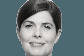 La fiche de paie simplifiée : ce qui change