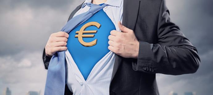 Entreprises performantes en France: où se cachent-elles?