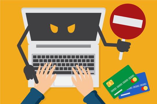L'IA, meilleur allié des banques et des e-commerçants pour détecter la fraude
