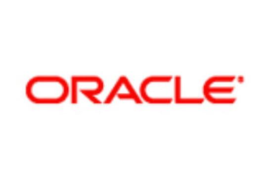 Oracle confirme le lancement de son ERP dans le Cloud