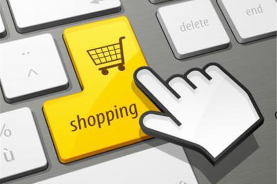Plyce rachète les actifs du site de coupons Bon-Privé