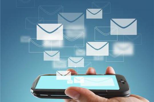 Kwanko veut relancer l'emailing en se mettant au RTB
