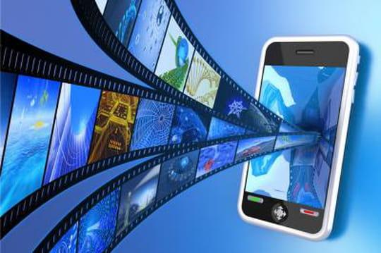 Android : la Cnil pointe du doigt la surveillance des données utilisateurs