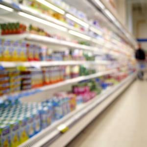 eda approvisionnait notamment les boutiques des stations-services.