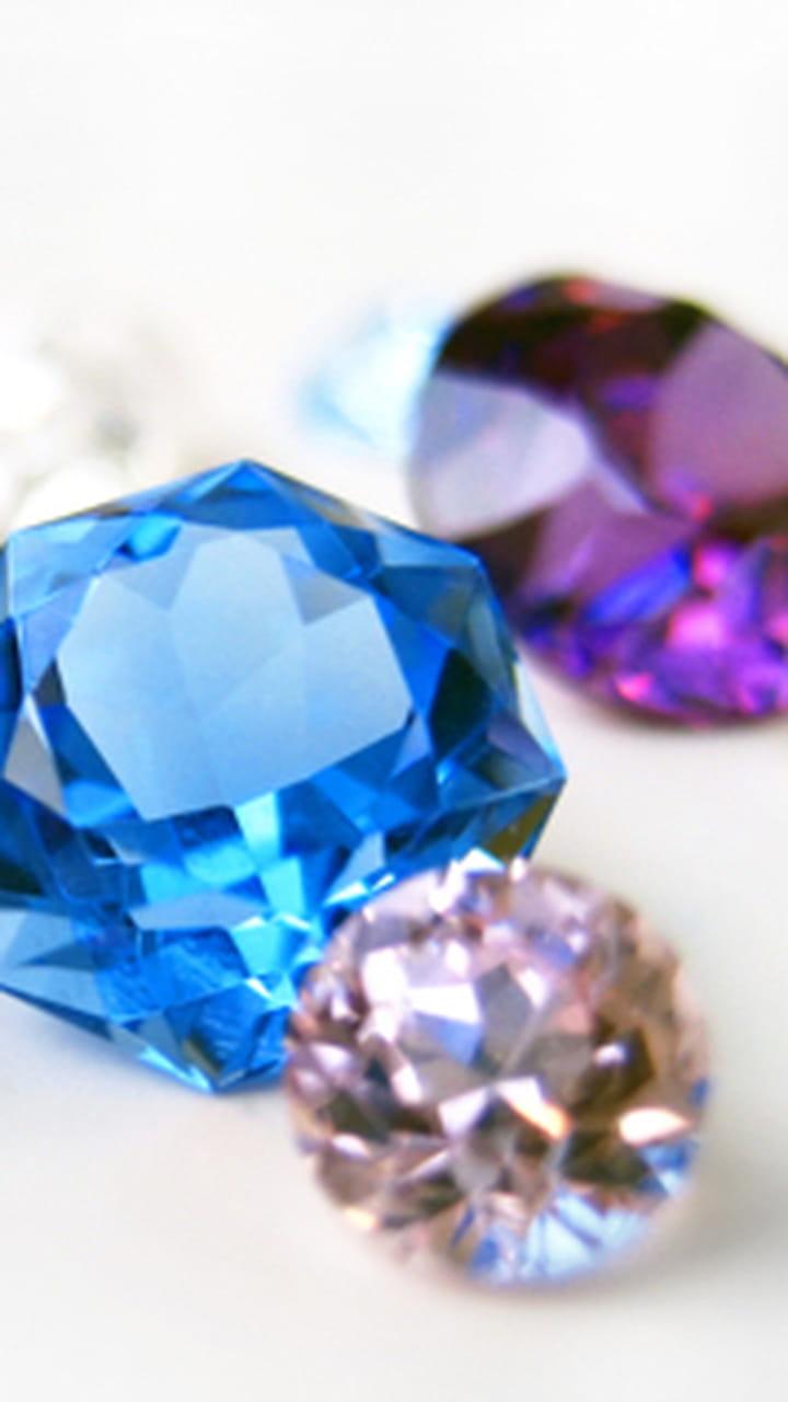 Le cristal Swarovski unique au monde