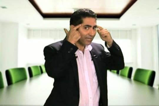 Parler en public: comment gérer son stress