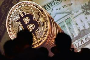 Le bitcoin bat un record, d'autres sont à venir