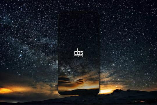 Galaxy S9de Samsung: rumeurs, prix, sortie, concurrents