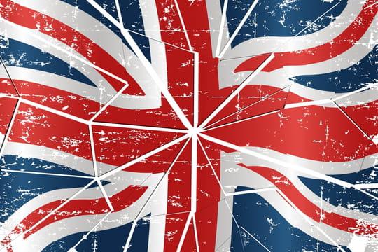 Brexit : la scène tech londonienne en danger