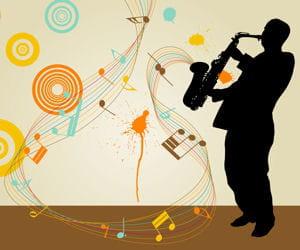 une entreprise de l'etat monégasque organise le festival jazz à juan.