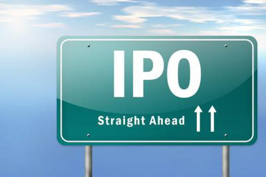 Box veut lever 250 millions de dollars et choisit le NYSE pour son IPO