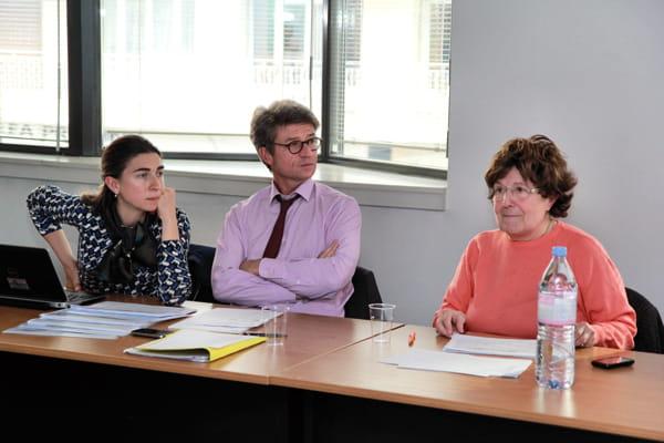 jury eurocloud france 5