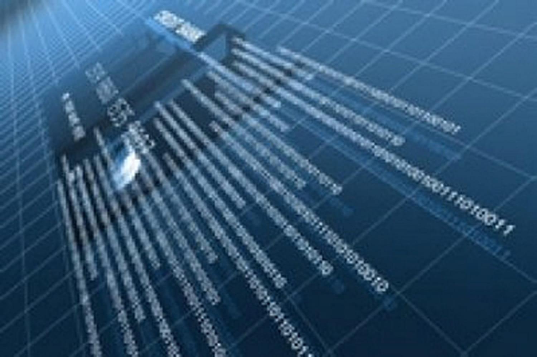 35% des DSI français s'orientent vers le Big Data