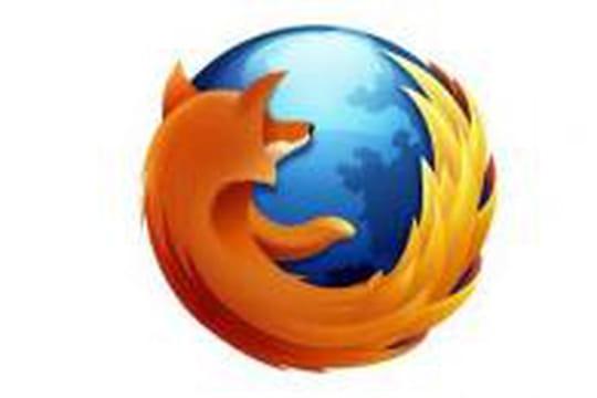 Firefox 13: un navigateur encore plus rapide