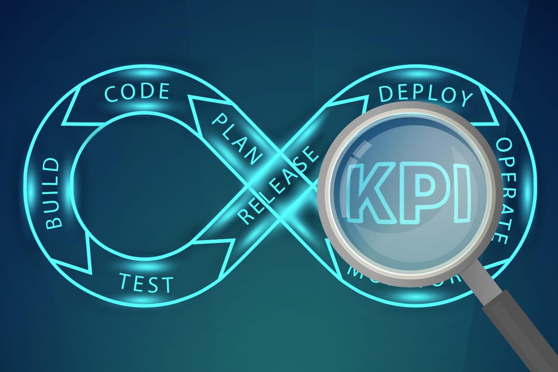 Quels sont les indicateurs clés de performance du DevOps ?