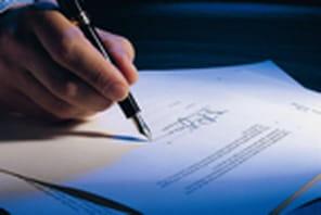 Franchisé, quels sont les droits et devoirs de votre franchiseur ?
