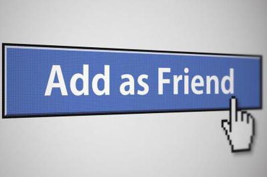 Les réseaux sociaux, le Graal de la gestion des identités ?