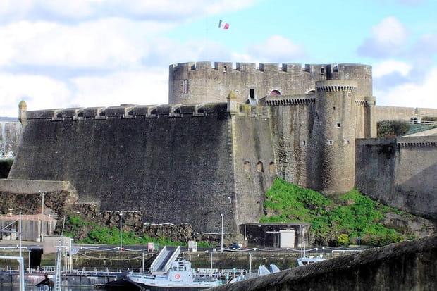 Brest : plus de 5% de baisse des prix