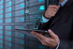 Pourquoi Windows Serveur 2012 R2 est le meilleur OS pour l'après Windows Server 2003