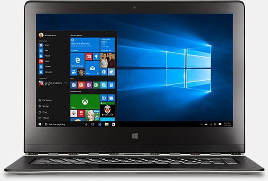 Support de Windows 7 : voici les PC Skylake éligibles jusqu'en 2017
