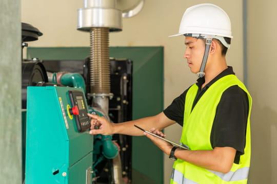 La maintenance prédictive, tremplin vers de nouveaux services chez AWS et ADI
