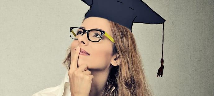 10conseils aux étudiants pour trouver leur premier emploi