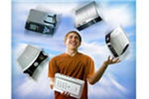 Bien choisir son disque dur multimédia
