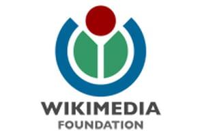 Le confondateur de Google Sergey Brin offre 500000dollars à Wikipedia