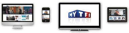 mytf1 ecrans 10534062qsswu