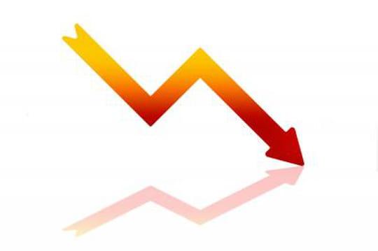 France: le marché publicitaire contient sa baisse à -4,6% au 1er semestre