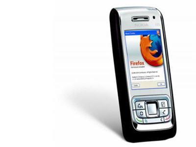 attendu pour 2009, firefox sur mobile sera multiplateforme (symbian, linux,