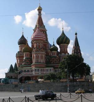 en 2014, la russie s'impose comme le 7e pays le plus compétitif parmi les 25
