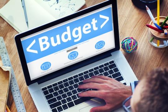 Budget des DSI en 2016 : vers la hausse la plus importante depuis 6 ans