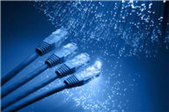 Commissions régionales fibre optique