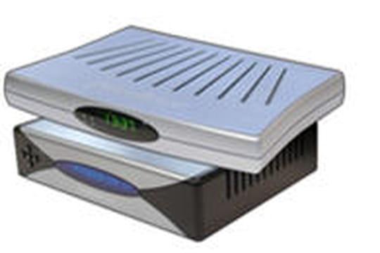 Free va solder sa Freebox v5 sur Vente-privee.com