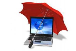 Les meilleurs antivirus Windows 7