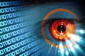 Confidentiel : Patrick Robin investit dans Spy-commerce