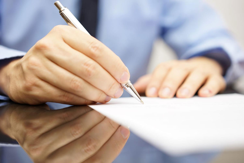 Clause bénéficiaire: définition, exemple et conseils