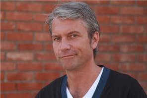 """Chris DeWolfe (Fondateur de SGN (ex-MySpace)):""""Pour développer un jeu à succès, il faut suivre les bons KPI"""""""