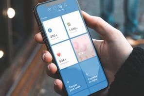 Lydia lève 40millions d'euros pour devenir le WeChat Pay européen