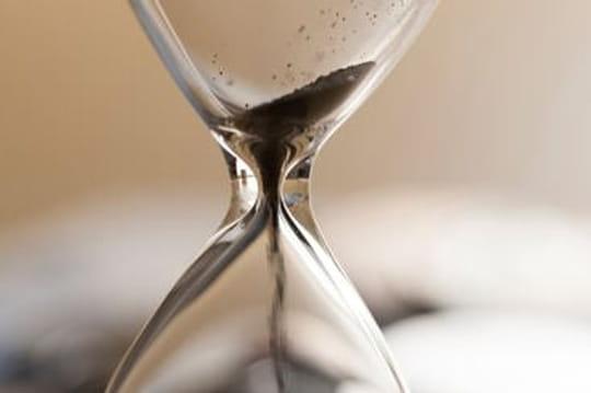 Déclaration d'impôts en ligne: qui doit la faire ce 22mai au plus tard