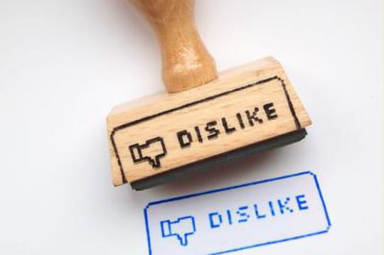 Facebook nie avoir été victime d'une attaque par déni de service