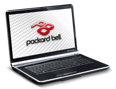 packard bell easynote lj65-bu195fr