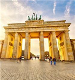 start-up allemandes, l'attaque des clones