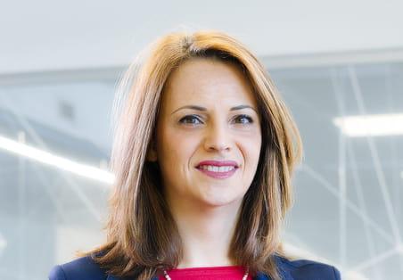 Banque: la transformation numérique entraine une valorisation des compétences techniques