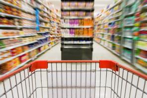Avec le GRP shoppers, les régies TV délaissent la ménagère de 50ans