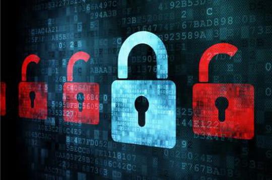 Les internautes français prêts à confier leurs données aux entreprises