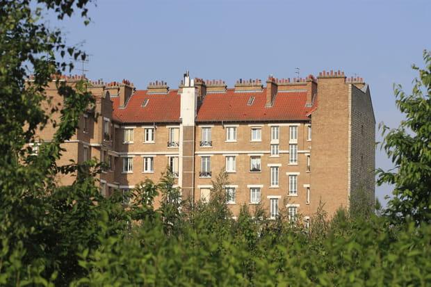10e : Maisons-Alfort (Val-de-Marne), +1,1 point de hausse des impôts locaux